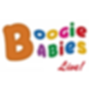 Boogie Babies Live.png