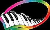 FUNKEY PIANO LOGO.png.png