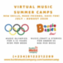 Virtual Music Summer Camp Flyer (1).png