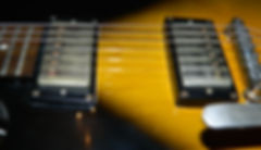 Patrick's 60s Les Paul Special Gallery