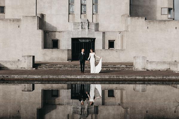 Anouk van Dongen Photography-11.jpg