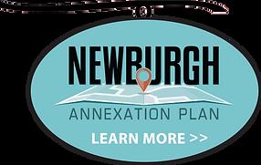 NewburghAnnexGraphic.png