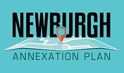 NewburghAnnex_Logo.jpg