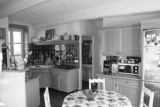 cuisine macon, cuisine Mâcon, cuisinistes macon,cuisinistes Mâcon