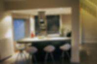 cuisine Macon,cuisine mâcon,cuisine macon,cuisine Mâcon, cuisinistes macon,cuisinistes Macon, cuisinistes macon, cuisiniste Mâcon, cuisiniste Macon, cuisiniste macon, cuisiniste mâcon, 5ème Avenue, 5ème avenue, cinquieme avenue,cuisiniste charnay