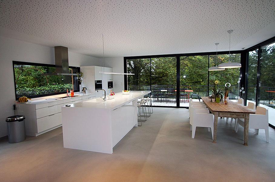 bourg en bresse, macon, chalon sur saone,charolles,cuisine ... - Cuisiniste Bourg En Bresse