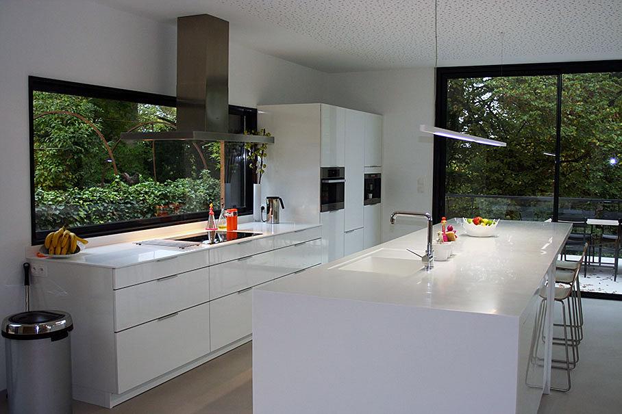 bourg en bresse macon chalon sur saone charolles cuisine cuisiniste cuisine design. Black Bedroom Furniture Sets. Home Design Ideas