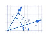 vektor_kivágva_3_.png