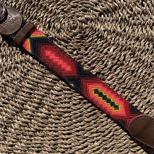 M2024