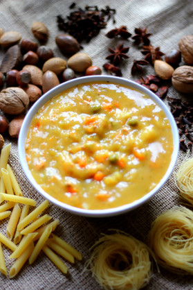 Food Photo 2