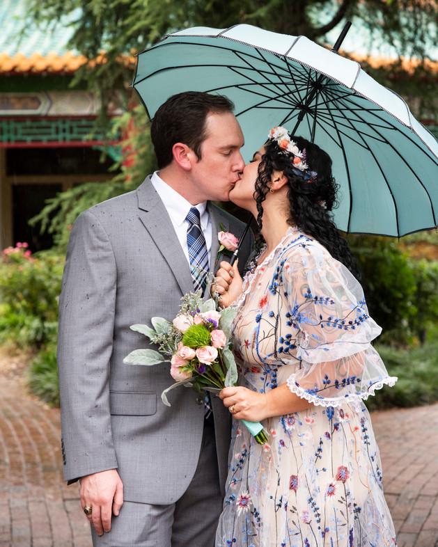 Aline-&_Travis_Norfolk_Wedding2.jpg