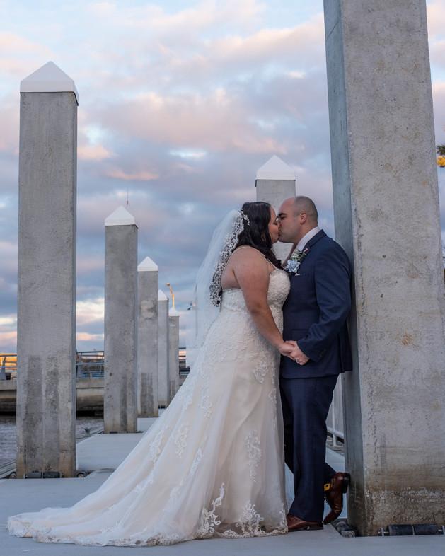 MOSH-wedding