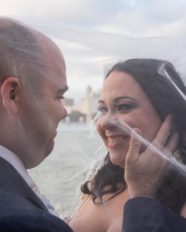MOSH-wedding2