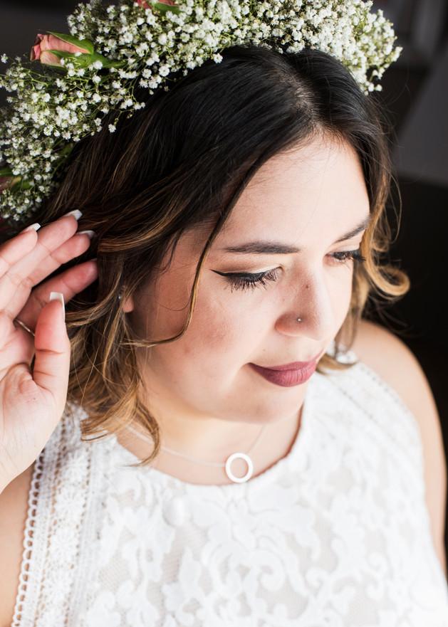 Fowler-wedding