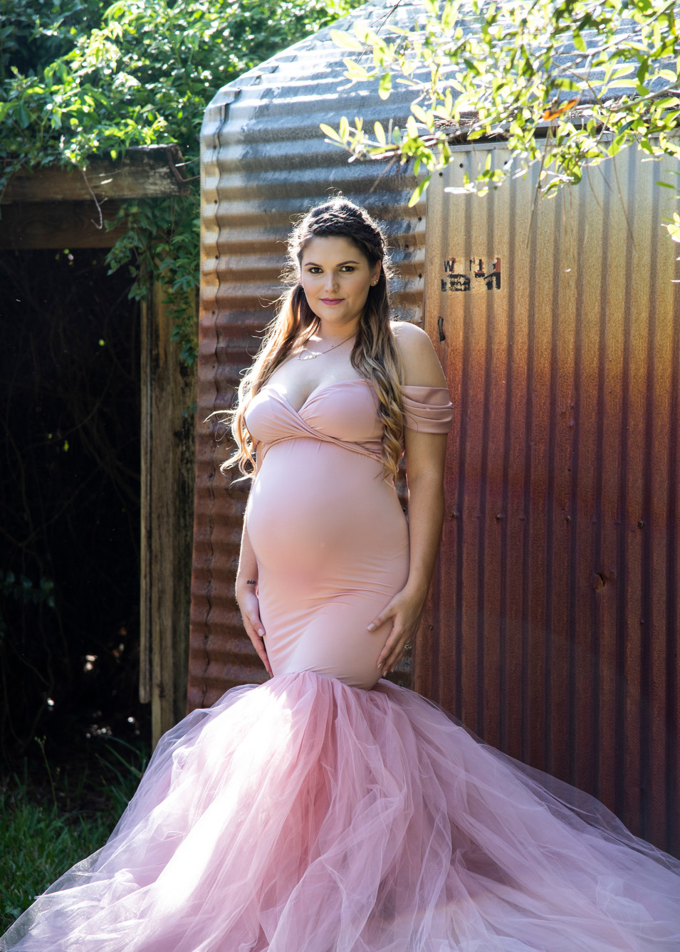 Maternity-Styled-Shoot
