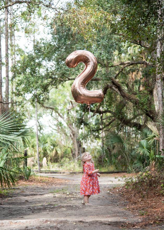 2nd-birthday-dutton-island
