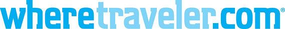 wheretraveler_logo_blue.jpg