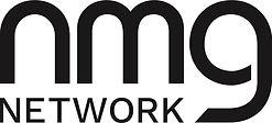 NMG Network Logo 2018.jpg