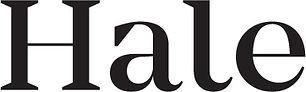 Hale Logo.jpg