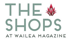 Shops at Wailea Mag logo.jpg