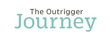 Outrigger Logo.jpg