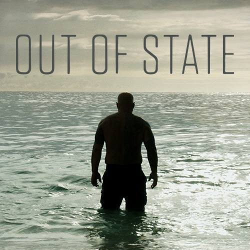 Out of State, Out of Mind