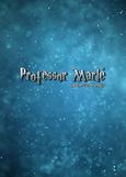 PROFESSOR MARLE