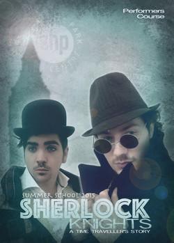 Sherlock Summer School Print Blue.jpg
