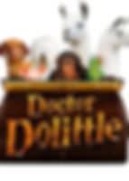 DR DOLITTLE COVER.jpg