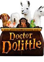DR DOLITTLE COVER.jpg
