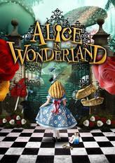 Alice Main Image