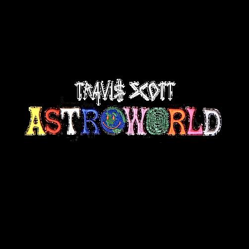 Astroworld-+-Travis-Logo.png