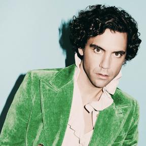 [#Lolla2020] Mika, un regreso pop de antaño