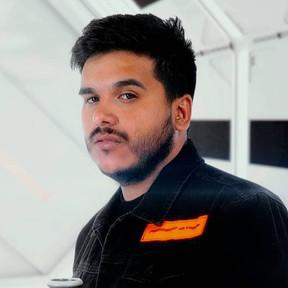 [#Novedades] Conexión Especial: Kode estrena su nuevo single junto a B Sanz y Eysein