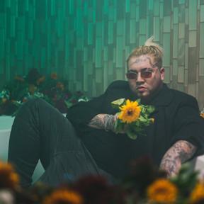 """""""Like A Shooter"""": Bryartz estrena su nuevo single y videoclip, el peligro del amor"""