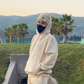 TUKUM: revisa el nuevo single y videoclip de Drefquila