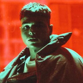 """""""Yin Yang"""" de Gianluca entre los mejores 25 Discos Latinos del 2019 según Rolling Stone"""