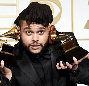 The Weeknd acusó corrupción en los GRAMMYs: ¿Por qué The Weeknd no fue nominado a los premios?
