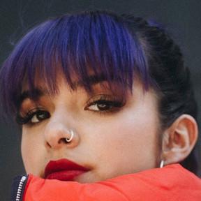 """[#Novedades] La MC Ambar Luna presenta su EP """"Carne"""": el rap como liberación"""
