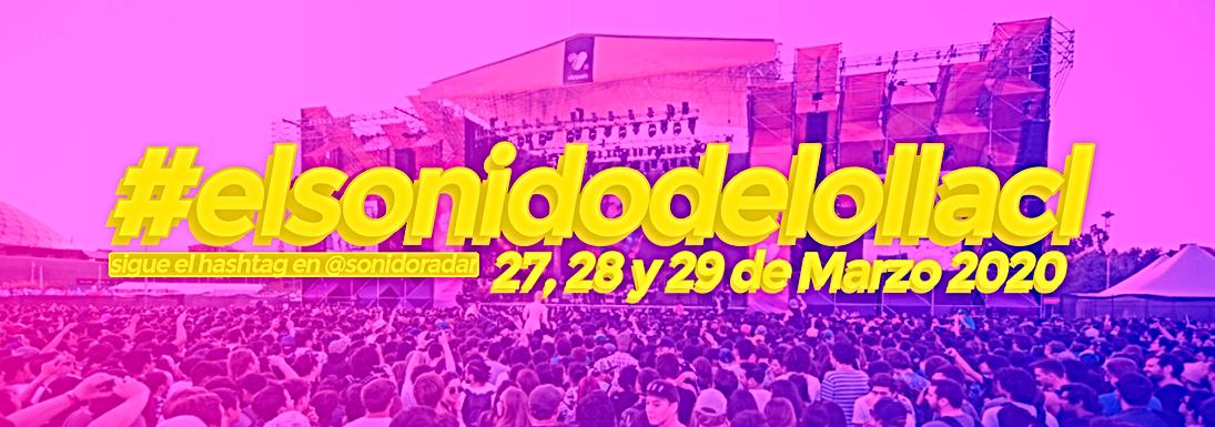 elsonidodelolla2020.png
