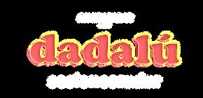 Dadalu%CC%81-Mockup-Storie_edited.png