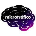 MICCC.png