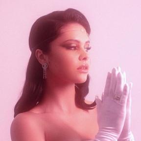 """Soulfia estrena su nuevo single y videoclip """"Dolce & Gabbana"""""""