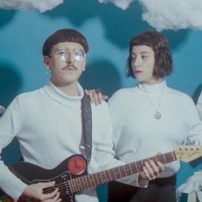[#Novedades] MielGabriela agenda estreno de videoclip con concierto online y venta de discos físicos