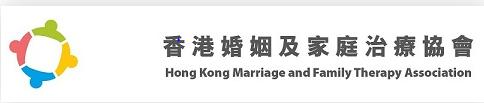 HKMFTA Full Horizontal.png