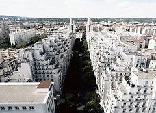procédures collectives à Lyon