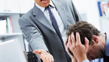 licenciement-reconnu-abusif-a-lyon