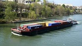 avocat-transports-maritime-france.jpg
