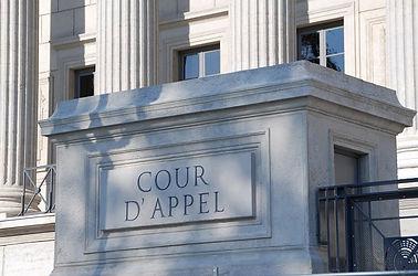 tribunal-de-commerce-résolution-conflit-entre-associés-societe.jpg