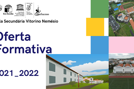 Oferta Formativa 2021_2022